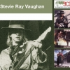 Stevie Ray Vaughan - Soul To Soul/ Texas Flood/ Couldn't Stand The Weather (2002)