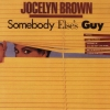 Jocelyn Brown - Somebody Else's Guy (1984)