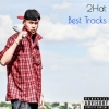 2Hat - Best Tracks (2017)