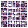 David Axelrod - 1968 To 1970 An Anthology (1999)