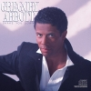Gregory Abbott - Shake You Down (1986)
