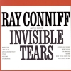 Ray Conniff & The Singers - Invisible Tears (1964)