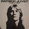 Patrick Juvet - Paris By Night (1977)