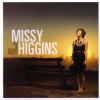 Missy Higgins - On A Clear Night (2007)