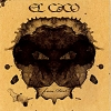 El Caco - From Dirt (2007)