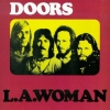 The doors - L.A. Woman (2012)