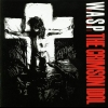 W.a.s.p. - The Crimson Idol (1992)