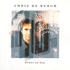 Chris De Burgh - Power Of Ten (1992)