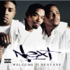 Next - Welcome II Nextasy (2000)