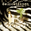 Delicatessen - There's No Confusing Some People (1998)