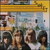 Sweet - Desolation Boulevard