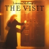 Loreena Mckennitt - The Visit (1991)