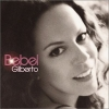 Bebel Gilberto - Bebel Gilberto (2004)