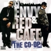 DJ Envy - The Co-Op (2007)