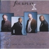 Fourplay - X (2006)