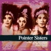The Pointer Sisters - Collections (2004)