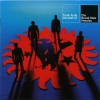 The Brand New Heavies - Trunk Funk - The Best Of (1999)