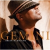 Brian McKnight - Gemini (2005)