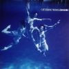 Catherine Wheel - Chrome (1993)