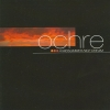 Ochre - A Midsummer Nice Dream (2004)