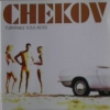 Chekov - Turntable Soul Kicks (2000)