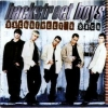 Backstreet Boys - Backstreet`s Back (1997)