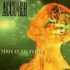Accuser - Taken By The Throat (1995)