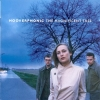 Hooverphonic - The Magnificent Tree (2000)