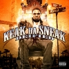 keak da sneak - Deified (2008)