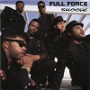 Full Force - Smoove (1989)