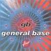 General Base - First (1993)