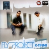 Fly Project - K-Tinne (2007)