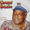 Count Basie - Vol.1 Swingin' The Blues (1982)