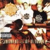 Gang Starr - Moment Of Truth (1998)
