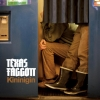 Texas Faggott - Kininigin (2008)