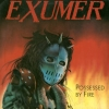 Exumer - Possessed By Fire (1986)