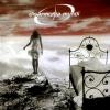 Disarmonia Mundi - Nebularium