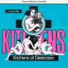 Kitchens of Distinction - Love Is Hell (1993)