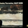Stanley Turrentine - Salt Song (1972)