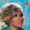 PATTI PAGE - Patti Page's Greatest Hits (1972)