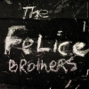 The Felice Brothers - The Felice Brothers (2008)