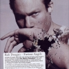 Rob Dougan - Furious Angels 2cd. Disc Two - Instrumental Versions