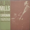 Alan Mills - Songs, Fiddle Tunes And A Folktale From Canada (1961)