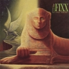 The Fixx - Calm Animals (1988)