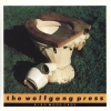 The Wolfgang Press - Bird Wood Cage (1988)