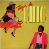 Chic - Tongue In Chic (1982)