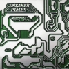 Sneaker Pimps - Becoming X (1996)