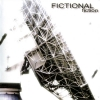 Fictional - Fiction (2004)