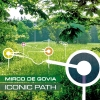 Mirco De Govia - Iconic Path (2008)
