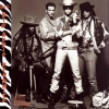 Big Audio Dynamite - This Is Big Audio Dynamite (1985)